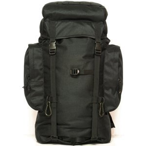 bug out bag kit backpack