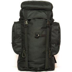 bug out bag kit backpack