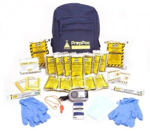 Bug Out Bag Kits For Sale