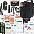 Ready Made Bug Out Bag Kits For Sale