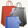Tools - Bug Out Bag Essentials