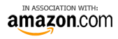 Bug Out Bag Kit Store is brought to you in association with Amazon